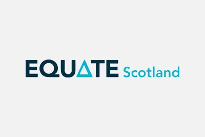 Equate Scotland