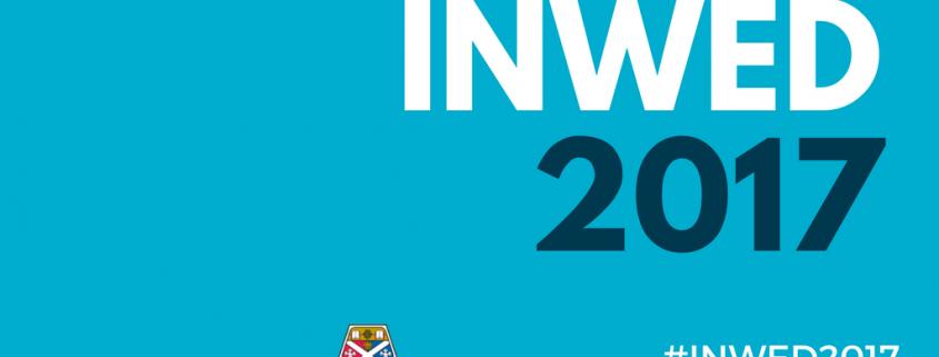 INWED 2017