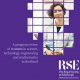A progress review of women in science, technology, engineering and mathematics in Scotland