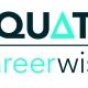 Equate careerwise