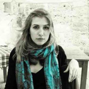Sara Orr-Saiz